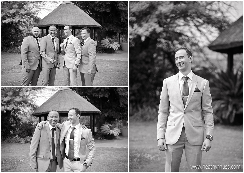 wedding-photographer-cape-town-vredenheim-hudsons-heathyr-huss-arlene_david_0008