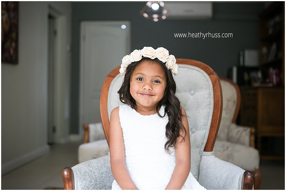 wedding-photographer-cape-town-vredenheim-hudsons-heathyr-huss-arlene_david_0016
