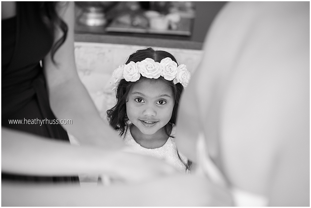wedding-photographer-cape-town-vredenheim-hudsons-heathyr-huss-arlene_david_0018