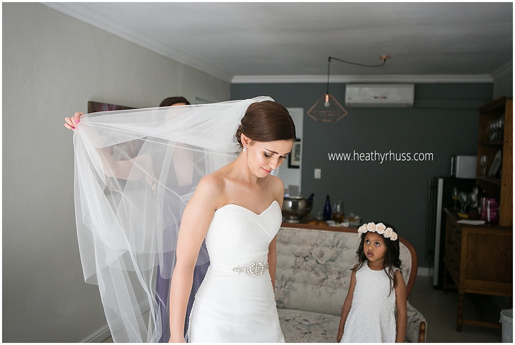 wedding-photographer-cape-town-vredenheim-hudsons-heathyr-huss-arlene_david_0023