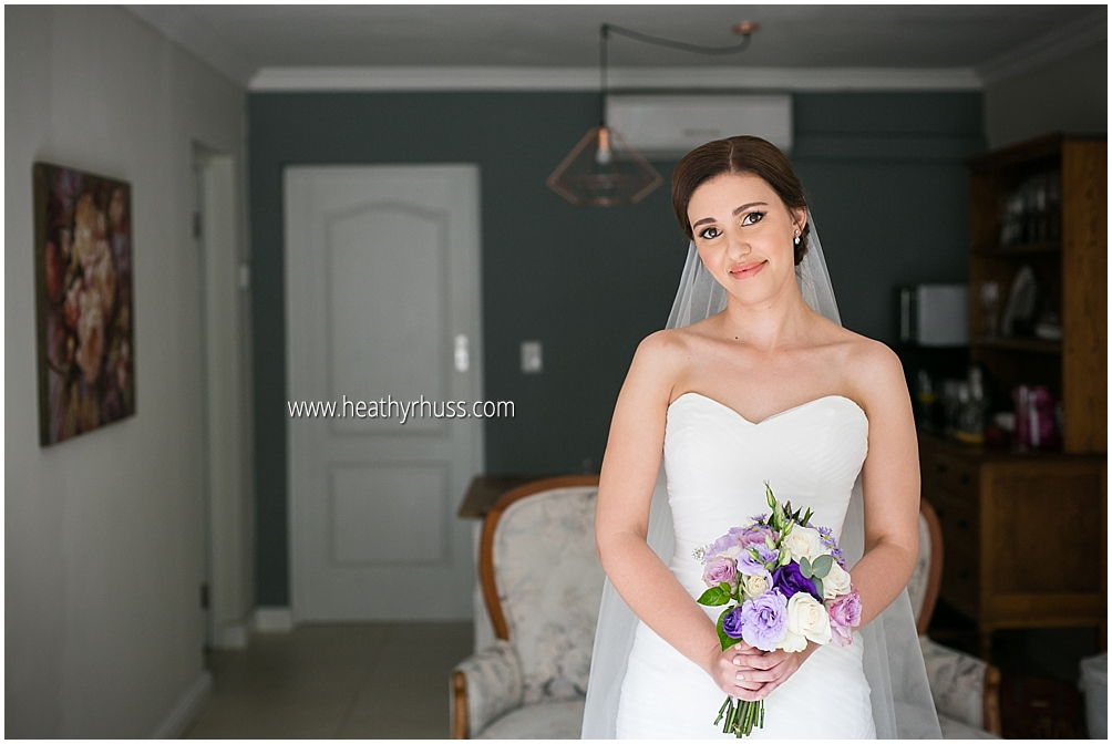 wedding-photographer-cape-town-vredenheim-hudsons-heathyr-huss-arlene_david_0027
