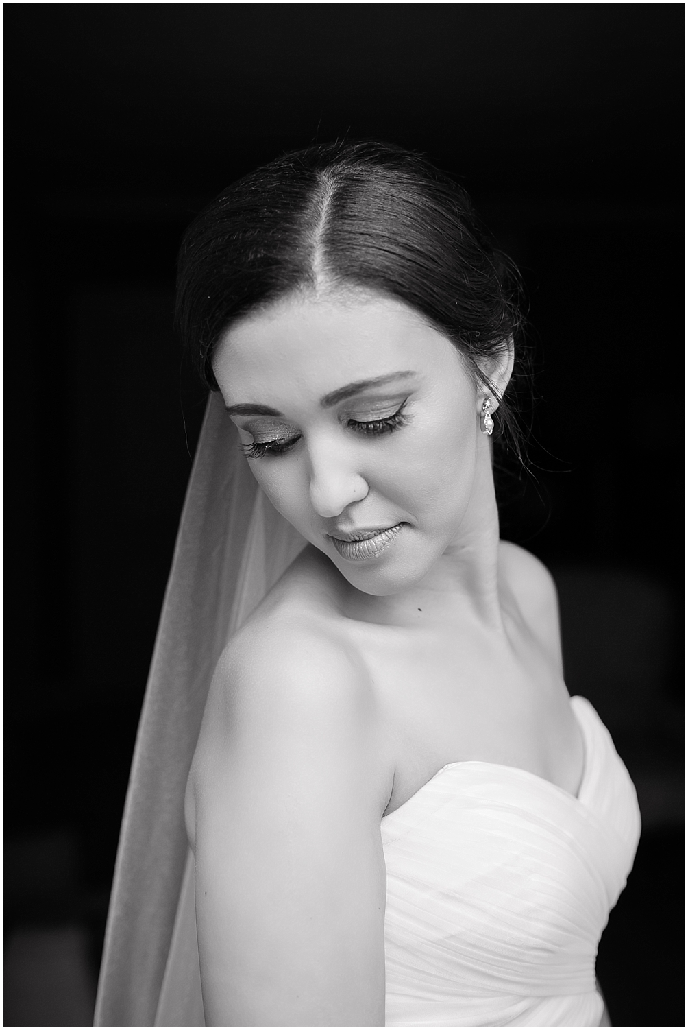 wedding-photographer-cape-town-vredenheim-hudsons-heathyr-huss-arlene_david_0029