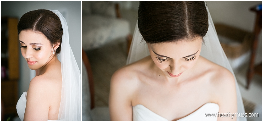 wedding-photographer-cape-town-vredenheim-hudsons-heathyr-huss-arlene_david_0030