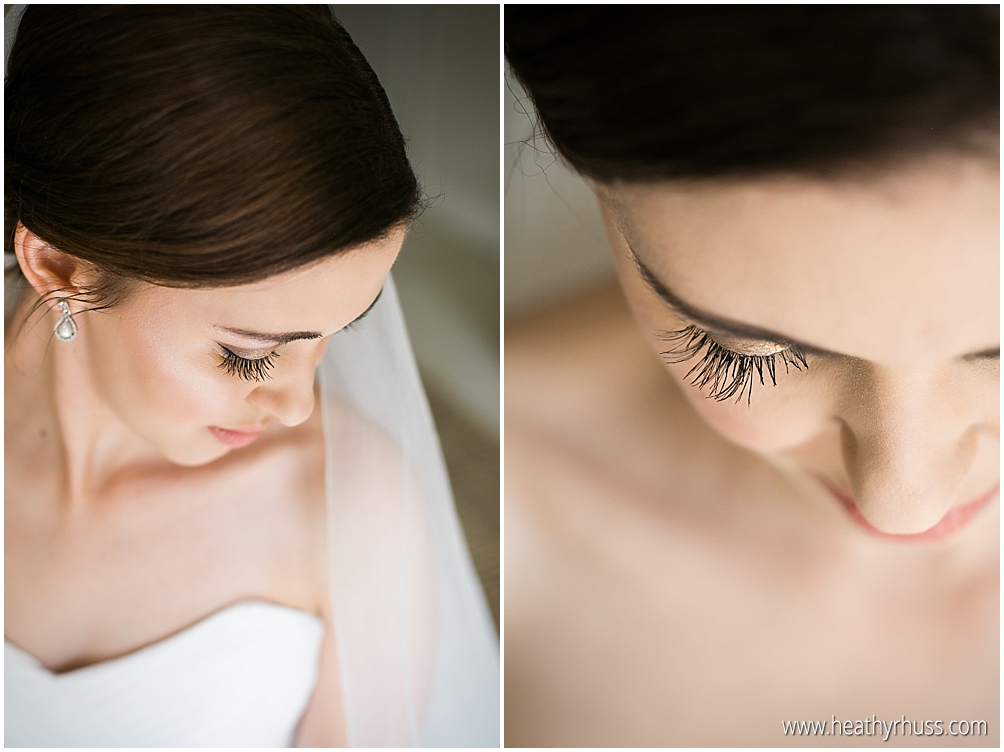 wedding-photographer-cape-town-vredenheim-hudsons-heathyr-huss-arlene_david_0031