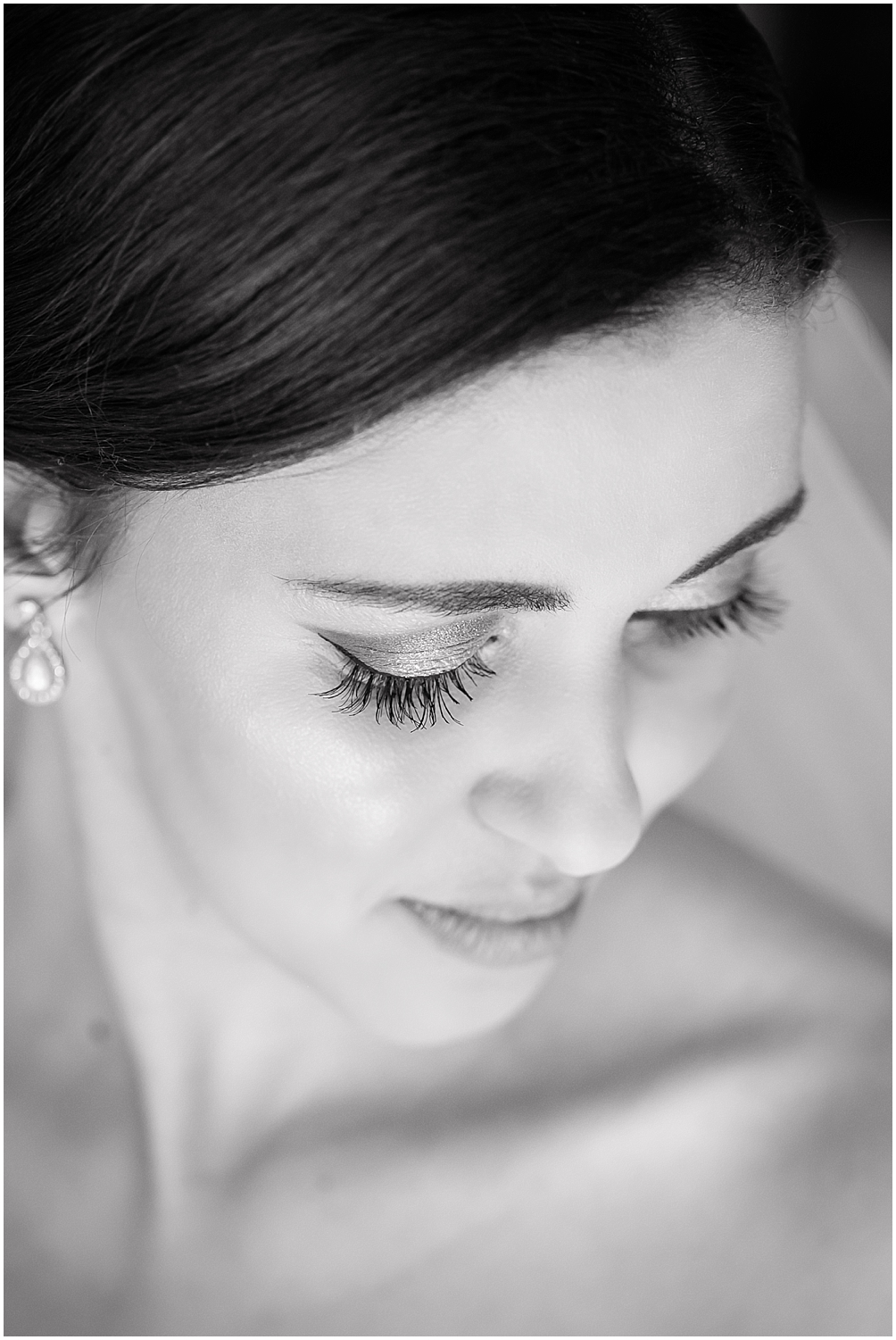 wedding-photographer-cape-town-vredenheim-hudsons-heathyr-huss-arlene_david_0032