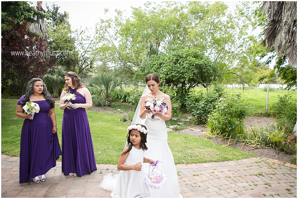 wedding-photographer-cape-town-vredenheim-hudsons-heathyr-huss-arlene_david_0033