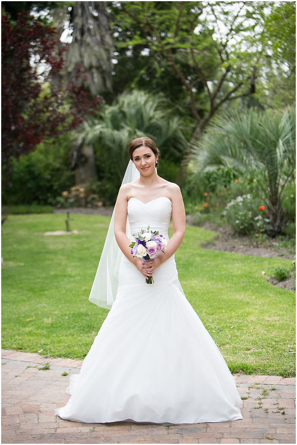wedding-photographer-cape-town-vredenheim-hudsons-heathyr-huss-arlene_david_0036