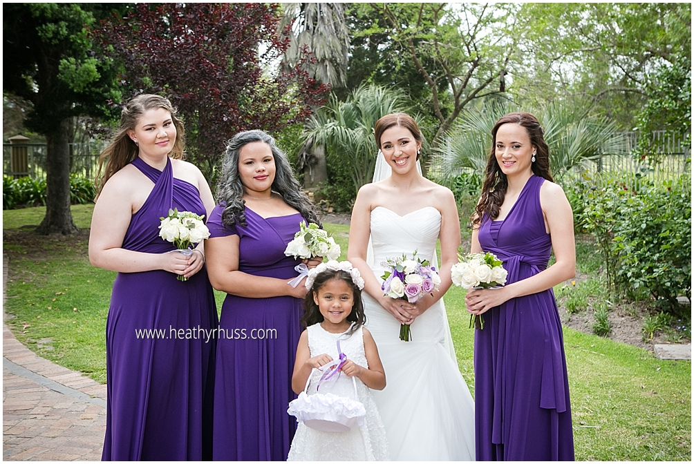 wedding-photographer-cape-town-vredenheim-hudsons-heathyr-huss-arlene_david_0037