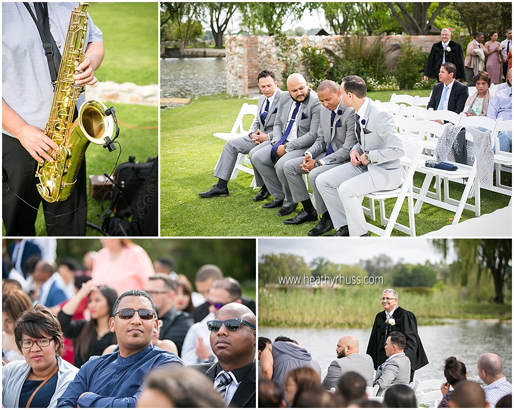 wedding-photographer-cape-town-vredenheim-hudsons-heathyr-huss-arlene_david_0038