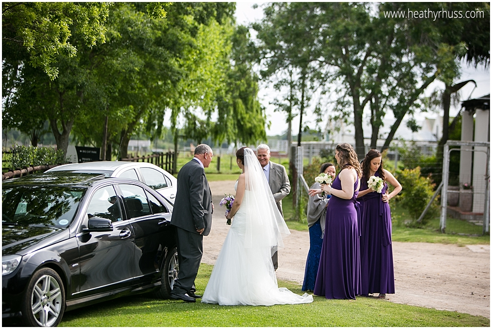 wedding-photographer-cape-town-vredenheim-hudsons-heathyr-huss-arlene_david_0042