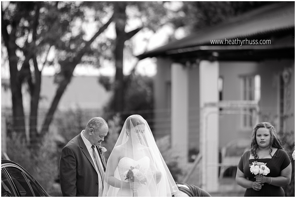 wedding-photographer-cape-town-vredenheim-hudsons-heathyr-huss-arlene_david_0043