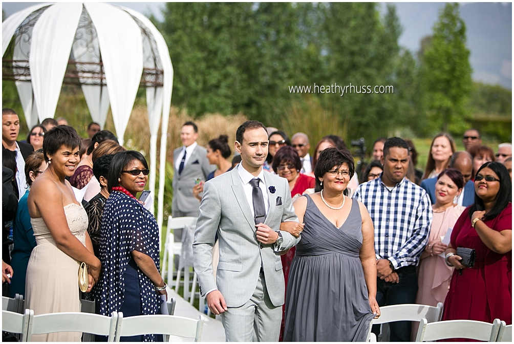 wedding-photographer-cape-town-vredenheim-hudsons-heathyr-huss-arlene_david_0044
