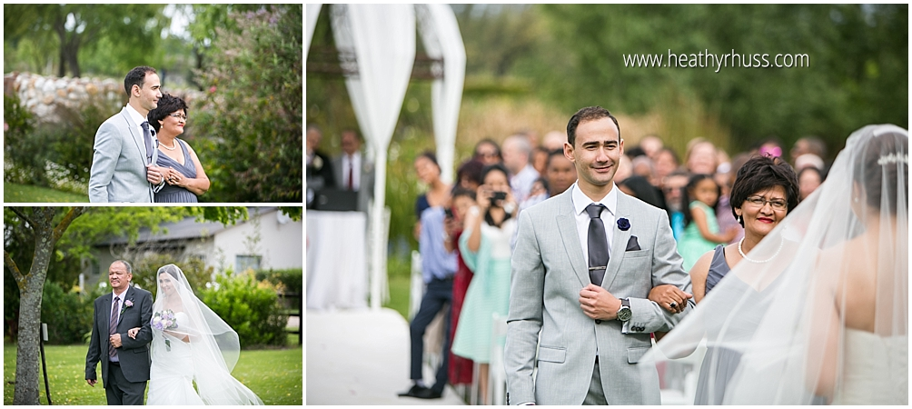 wedding-photographer-cape-town-vredenheim-hudsons-heathyr-huss-arlene_david_0045