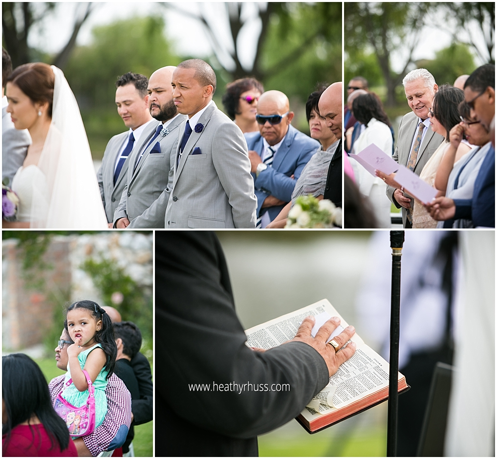 wedding-photographer-cape-town-vredenheim-hudsons-heathyr-huss-arlene_david_0049