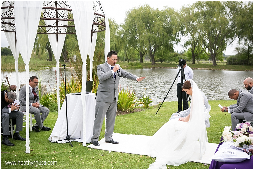 wedding-photographer-cape-town-vredenheim-hudsons-heathyr-huss-arlene_david_0051