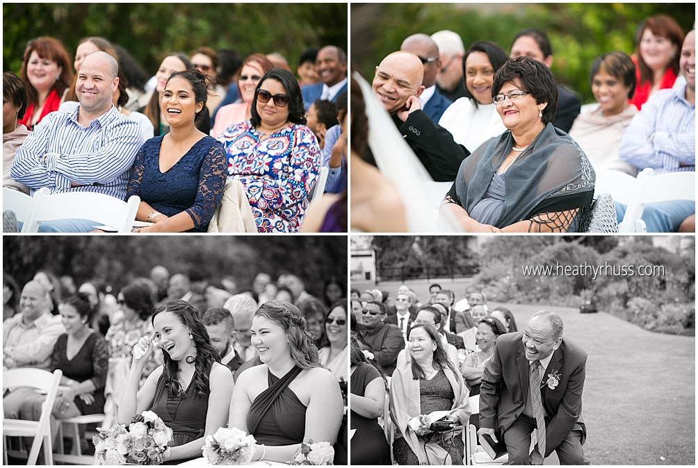wedding-photographer-cape-town-vredenheim-hudsons-heathyr-huss-arlene_david_0052