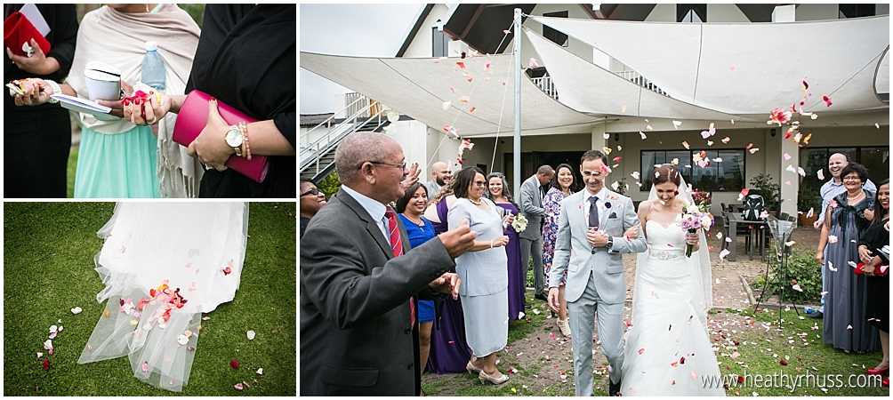 wedding-photographer-cape-town-vredenheim-hudsons-heathyr-huss-arlene_david_0056