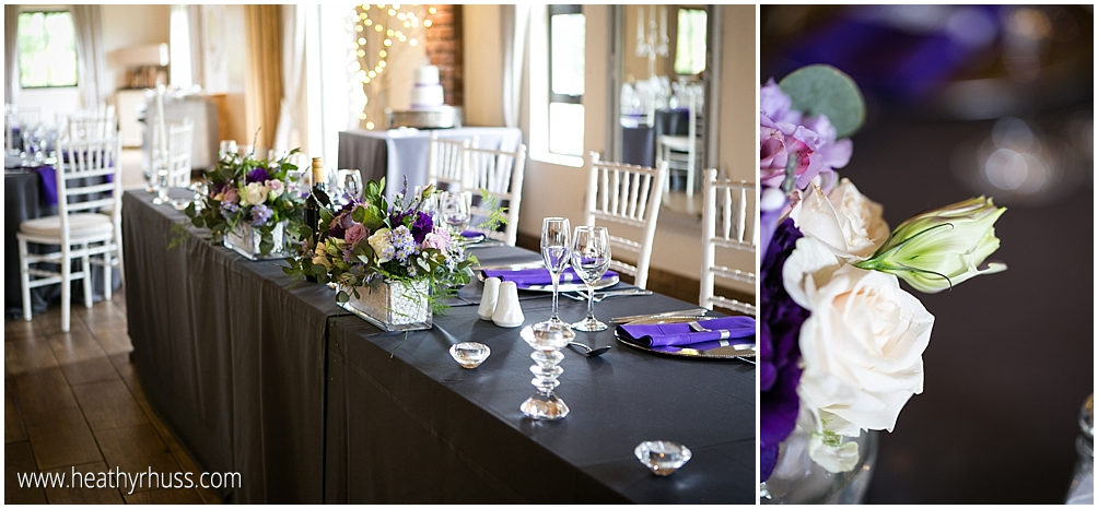 wedding-photographer-cape-town-vredenheim-hudsons-heathyr-huss-arlene_david_0060