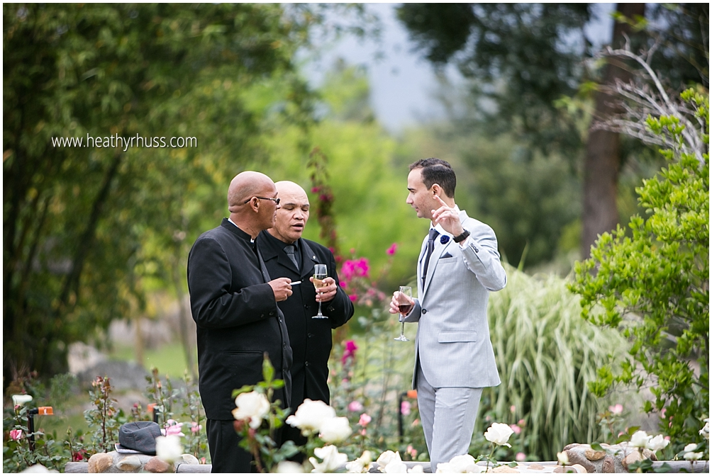 wedding-photographer-cape-town-vredenheim-hudsons-heathyr-huss-arlene_david_0062