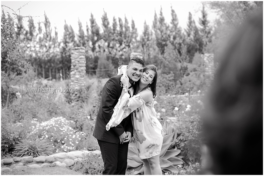wedding-photographer-cape-town-vredenheim-hudsons-heathyr-huss-arlene_david_0063