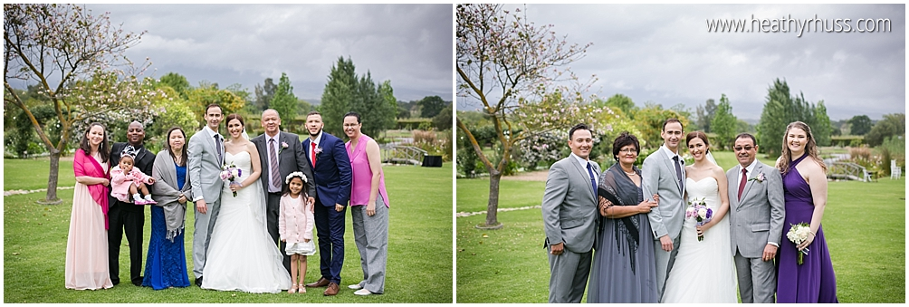 wedding-photographer-cape-town-vredenheim-hudsons-heathyr-huss-arlene_david_0064