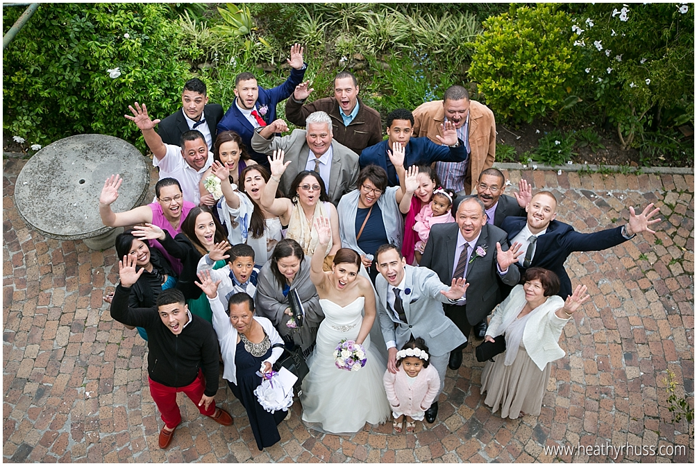 wedding-photographer-cape-town-vredenheim-hudsons-heathyr-huss-arlene_david_0065