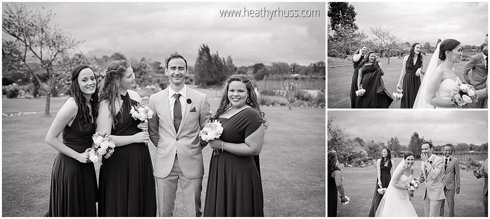 wedding-photographer-cape-town-vredenheim-hudsons-heathyr-huss-arlene_david_0066
