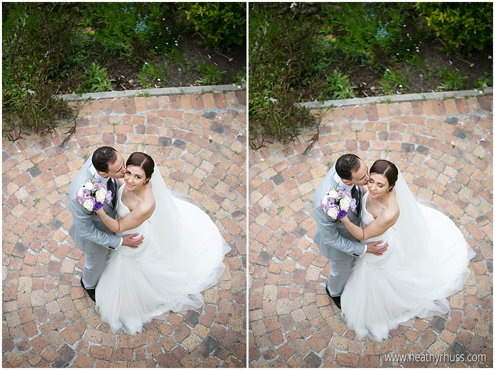 wedding-photographer-cape-town-vredenheim-hudsons-heathyr-huss-arlene_david_0067