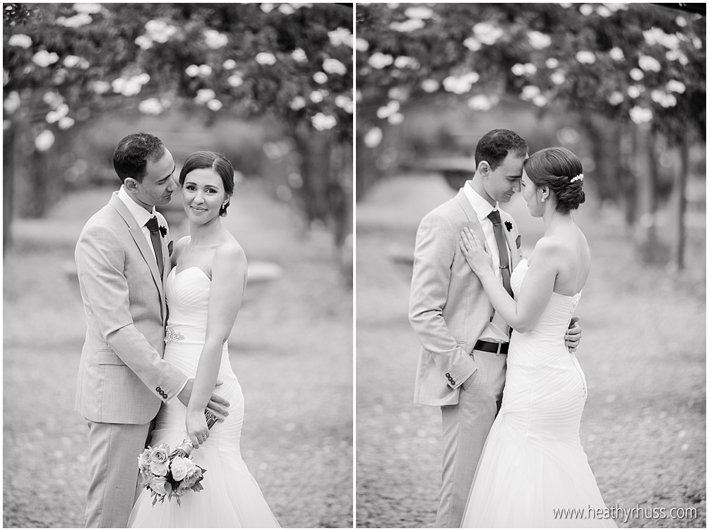 wedding-photographer-cape-town-vredenheim-hudsons-heathyr-huss-arlene_david_0070