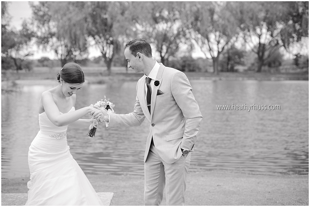 wedding-photographer-cape-town-vredenheim-hudsons-heathyr-huss-arlene_david_0071