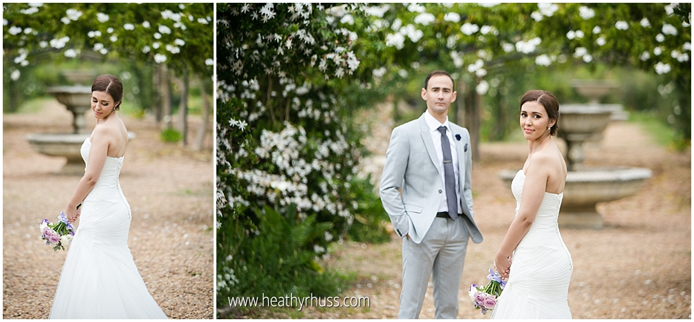 wedding-photographer-cape-town-vredenheim-hudsons-heathyr-huss-arlene_david_0072