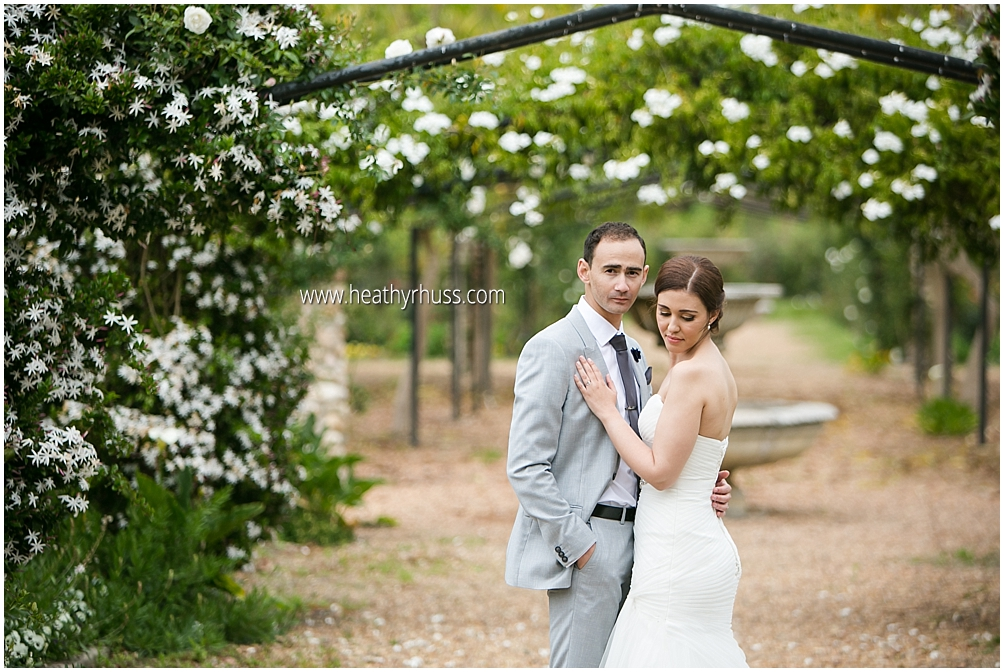 wedding-photographer-cape-town-vredenheim-hudsons-heathyr-huss-arlene_david_0073