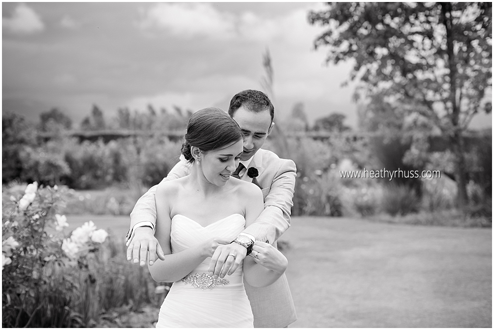wedding-photographer-cape-town-vredenheim-hudsons-heathyr-huss-arlene_david_0074