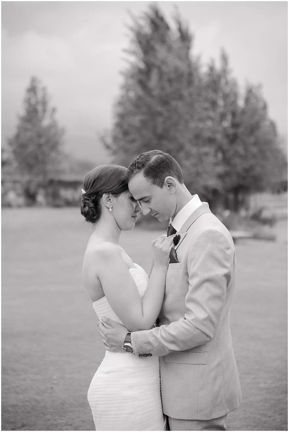 wedding-photographer-cape-town-vredenheim-hudsons-heathyr-huss-arlene_david_0075