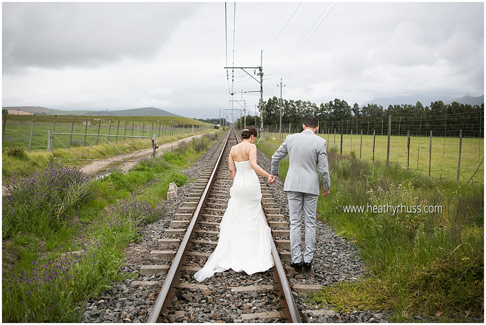 wedding-photographer-cape-town-vredenheim-hudsons-heathyr-huss-arlene_david_0076