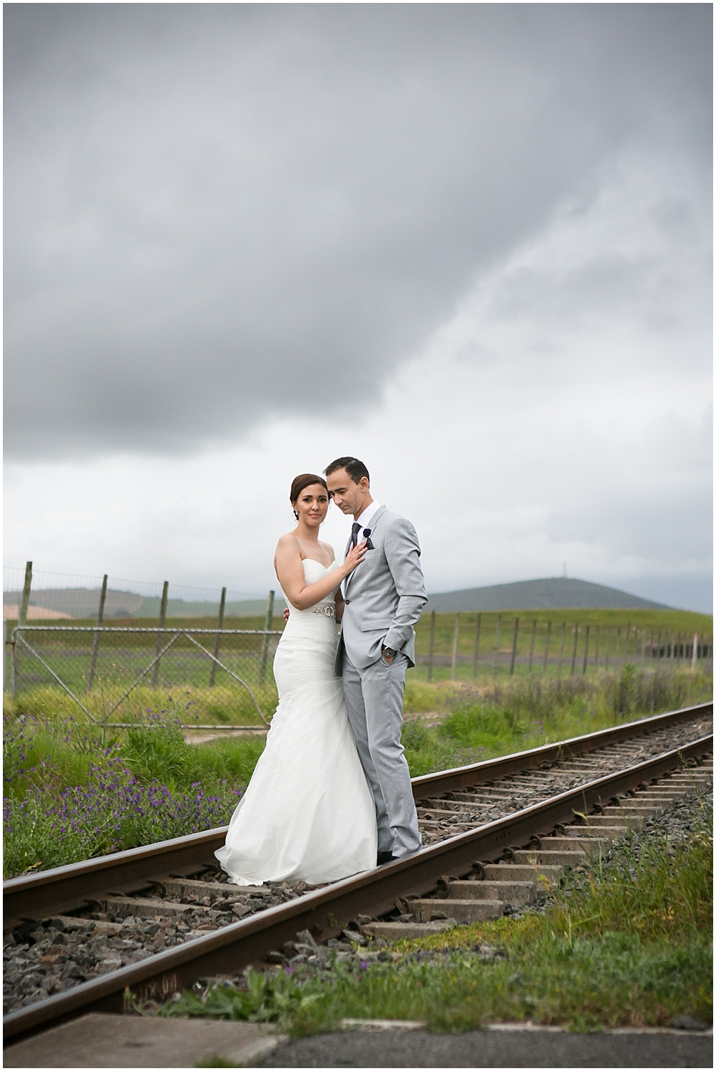 wedding-photographer-cape-town-vredenheim-hudsons-heathyr-huss-arlene_david_0077