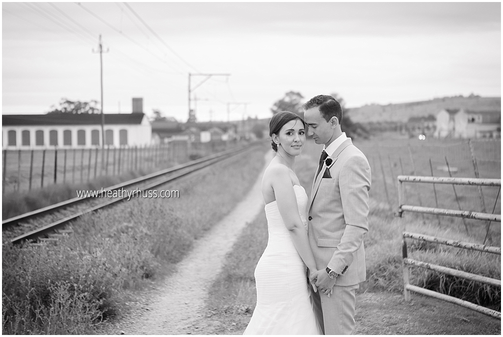 wedding-photographer-cape-town-vredenheim-hudsons-heathyr-huss-arlene_david_0078