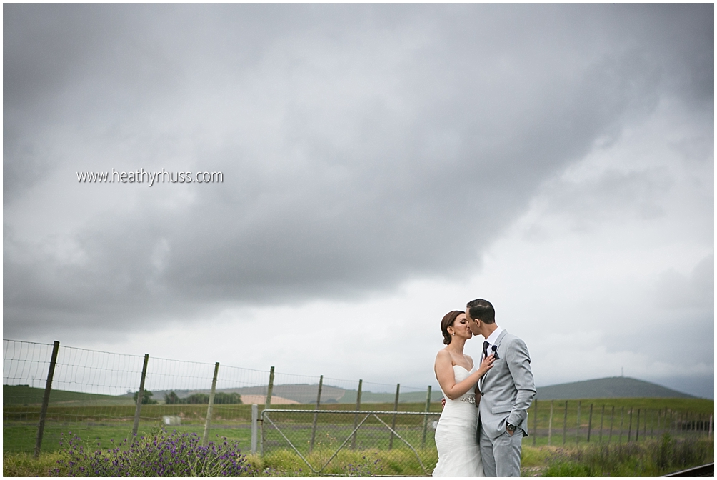 wedding-photographer-cape-town-vredenheim-hudsons-heathyr-huss-arlene_david_0079