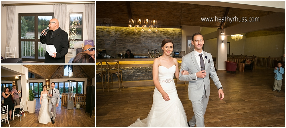 wedding-photographer-cape-town-vredenheim-hudsons-heathyr-huss-arlene_david_0080