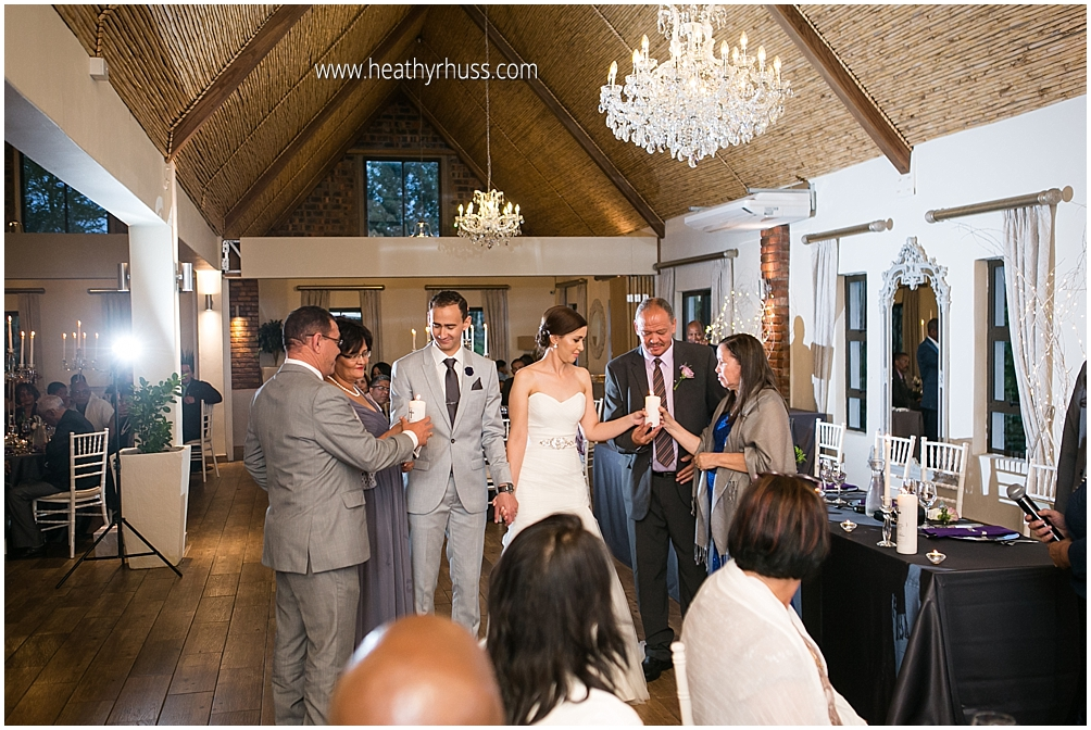 wedding-photographer-cape-town-vredenheim-hudsons-heathyr-huss-arlene_david_0081