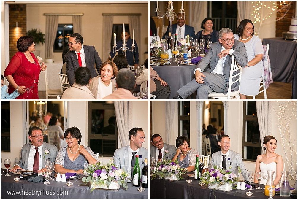 wedding-photographer-cape-town-vredenheim-hudsons-heathyr-huss-arlene_david_0082