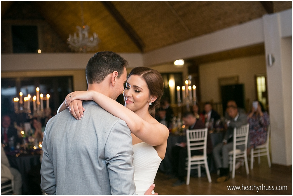 wedding-photographer-cape-town-vredenheim-hudsons-heathyr-huss-arlene_david_0087