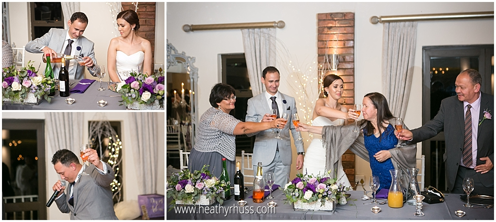 wedding-photographer-cape-town-vredenheim-hudsons-heathyr-huss-arlene_david_0088