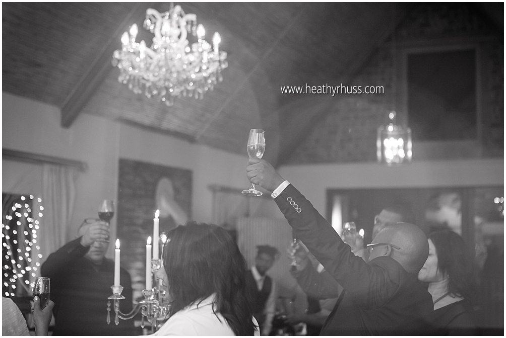 wedding-photographer-cape-town-vredenheim-hudsons-heathyr-huss-arlene_david_0089