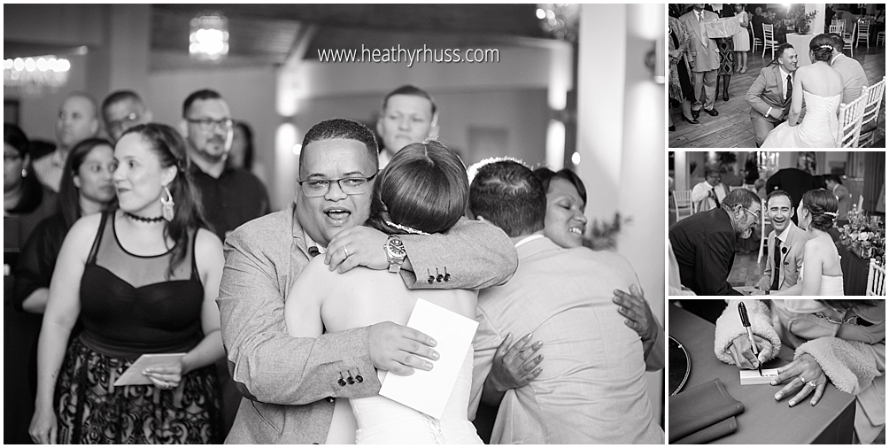 wedding-photographer-cape-town-vredenheim-hudsons-heathyr-huss-arlene_david_0091