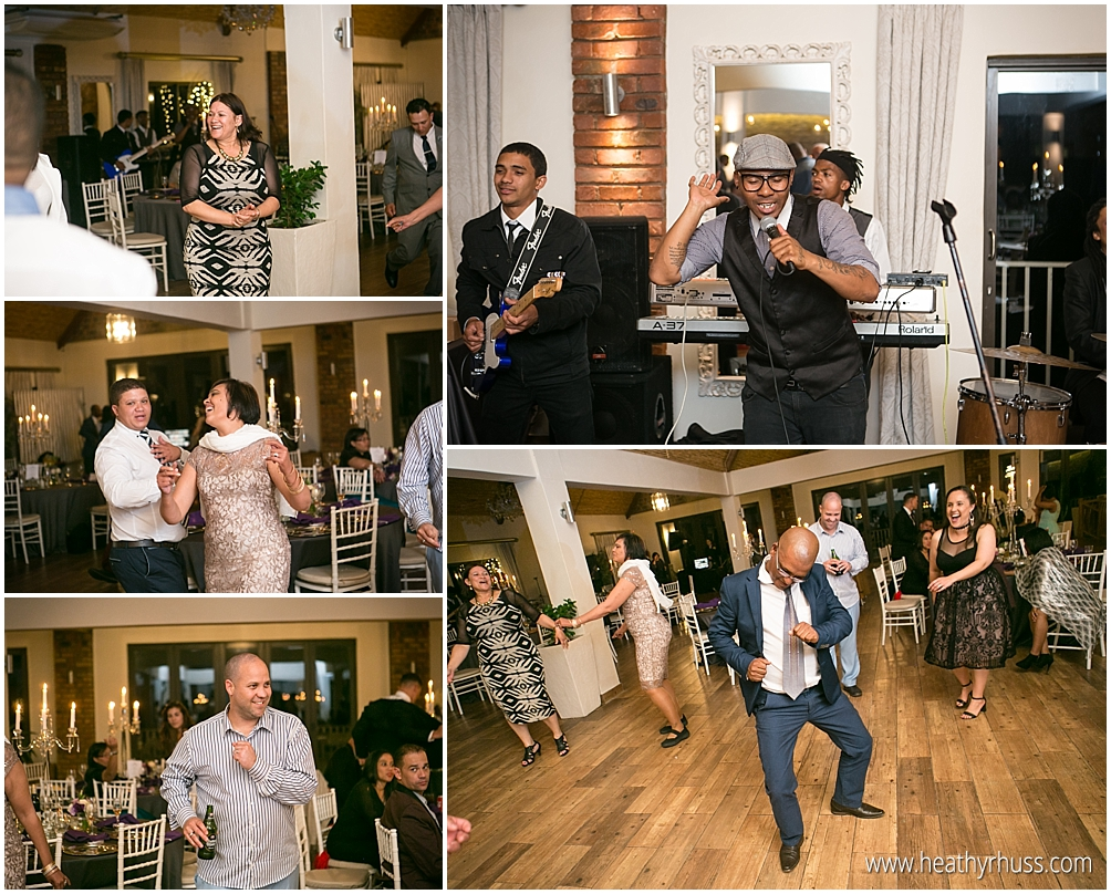 wedding-photographer-cape-town-vredenheim-hudsons-heathyr-huss-arlene_david_0093