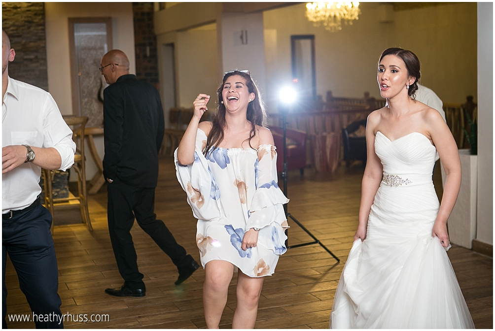 wedding-photographer-cape-town-vredenheim-hudsons-heathyr-huss-arlene_david_0096