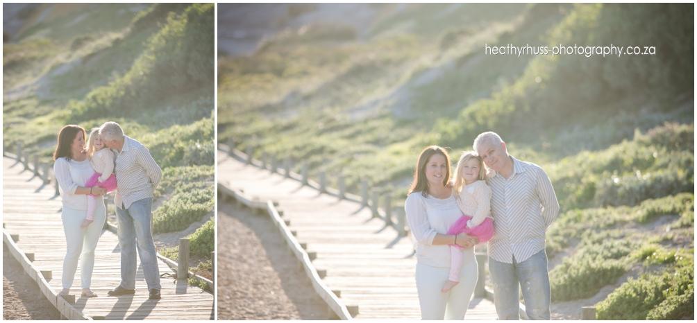Family photographer | Cape Town | Heathyr Huss | Salmon family_0001