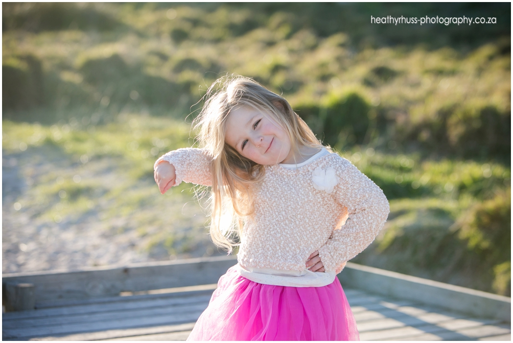 Family photographer | Cape Town | Heathyr Huss | Salmon family_0002