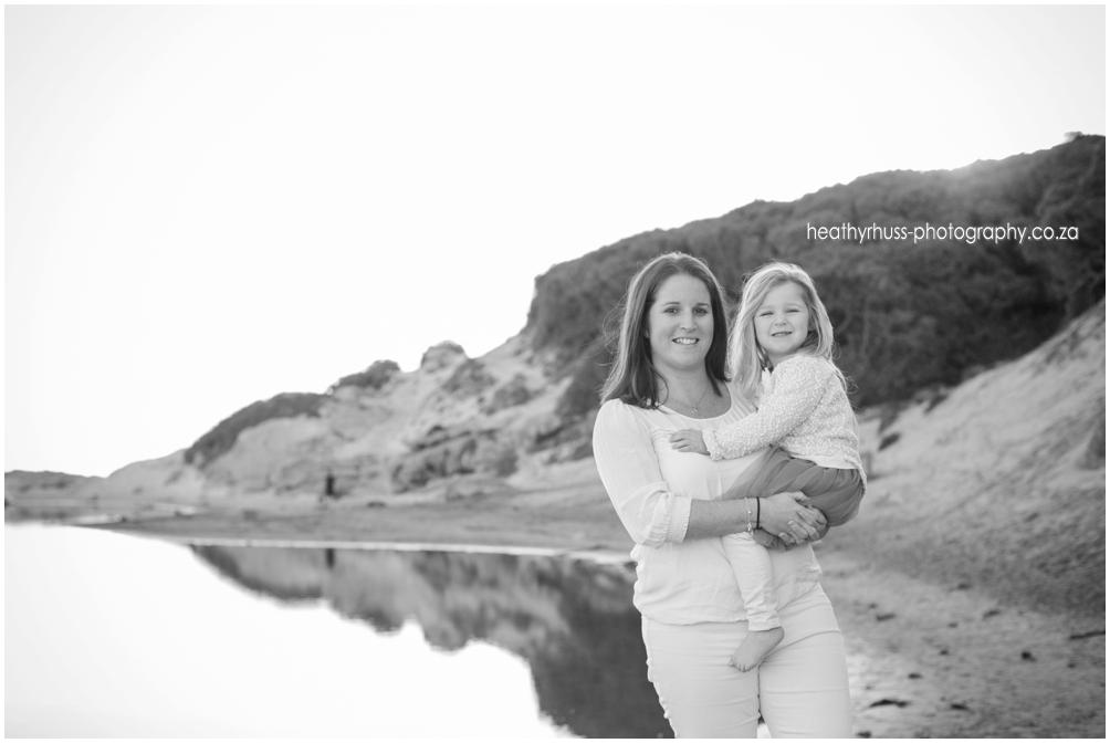 Family photographer | Cape Town | Heathyr Huss | Salmon family_0004